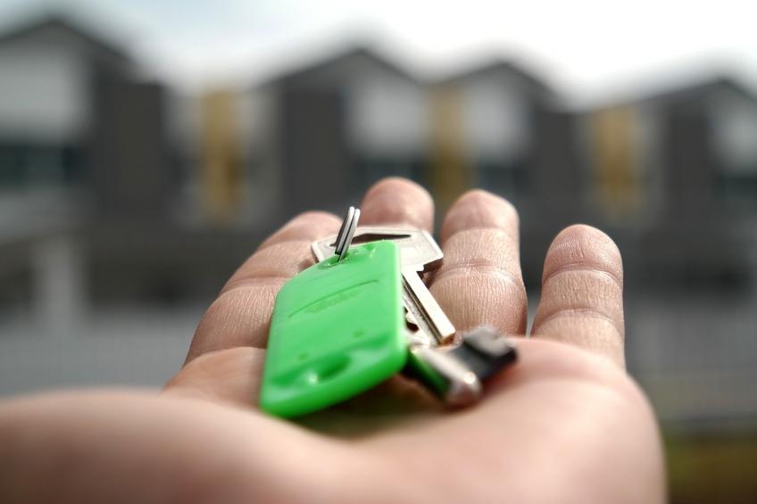 Vacature Commercieel Binnendienst Medewerker (CBM) Hypotheken / Financieel Administratief Assistent (m/v)