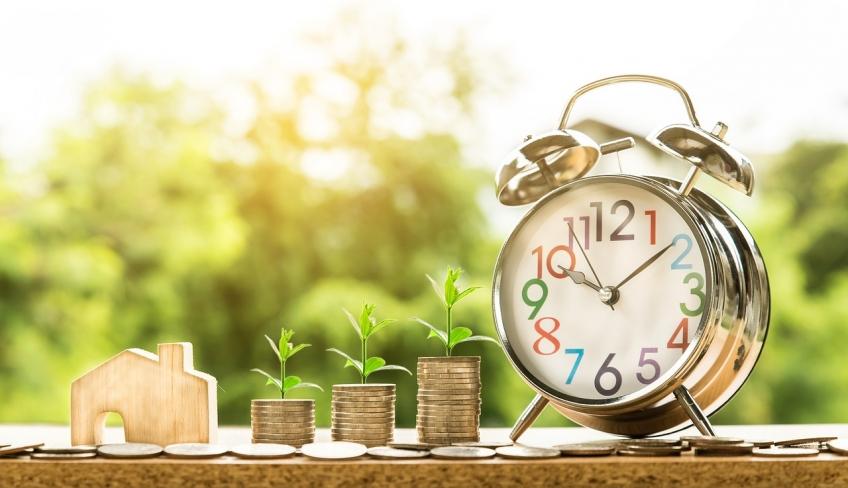 Heeft u een hypotheek vóór 2012?